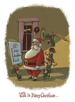 weihnachtsCartoon_2016