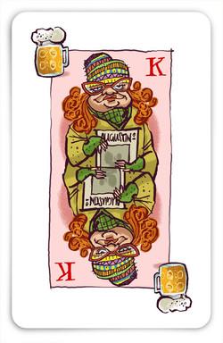 Augustin_SchnapsKartentin_schnapser_karten_KrK