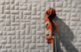 Whisperwool_Nickel_Studio_02k.jpg