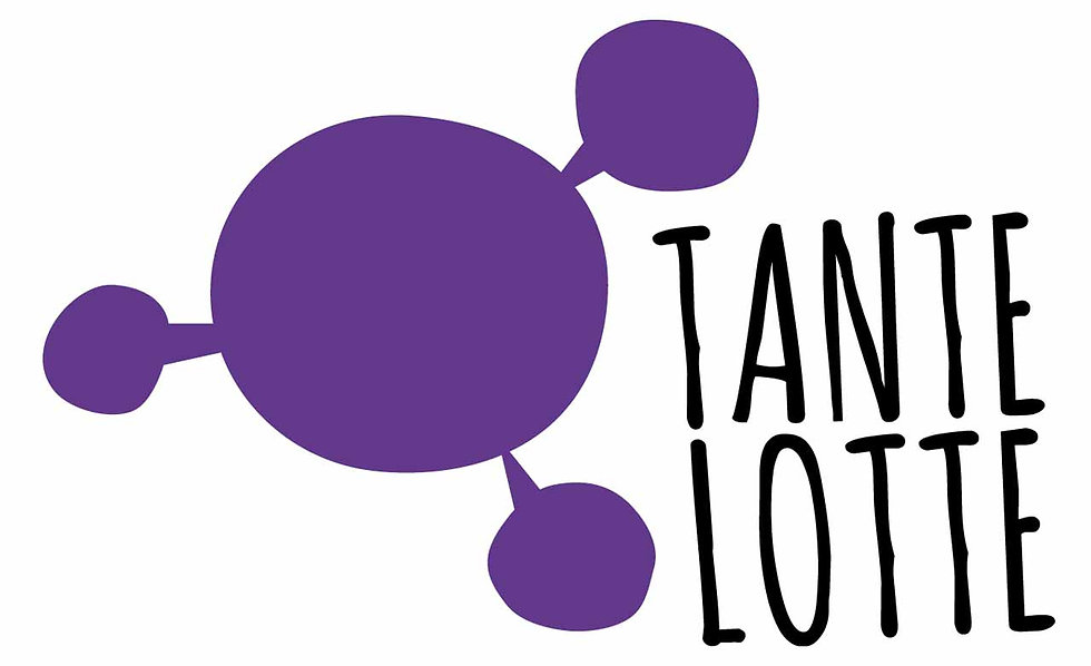 Logo Tante Lotte