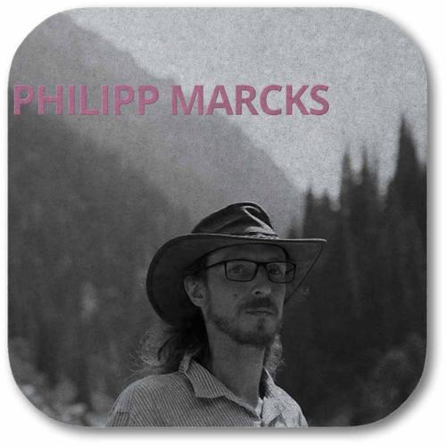 Philipp-Marcks