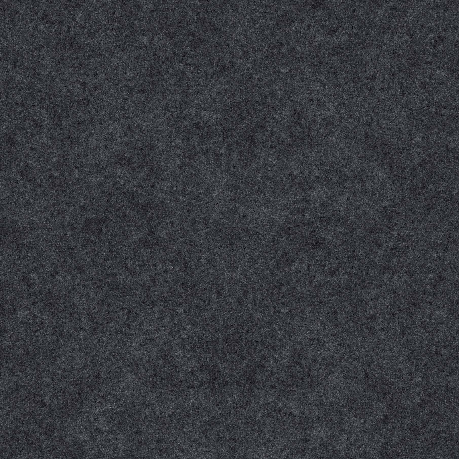 Whiperwool Akustik-Wandverkleidung aus Schafwolle