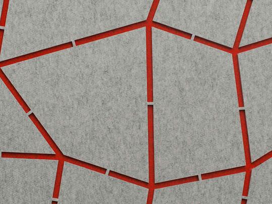 Grid | Design Philipp Marcks
