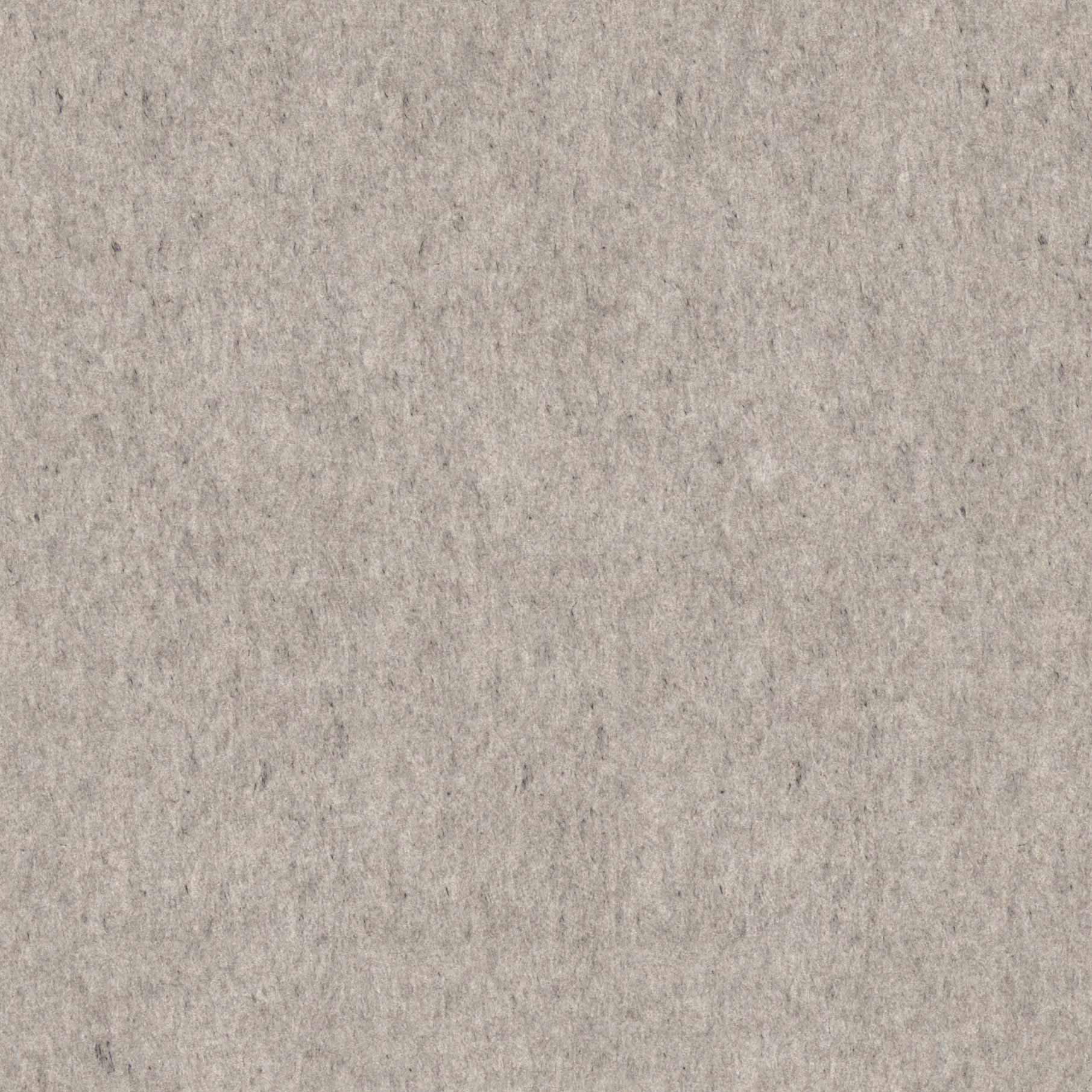 Whisperwool Akustikdecken aus Schafwolle