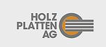 Logo Holzplatten.png