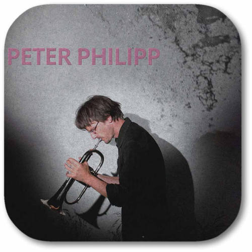 Peter Philipp