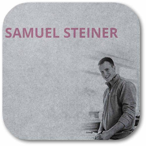 Samuel Steiner