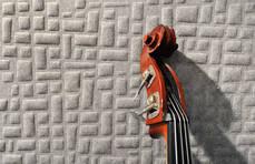 whisperwool-akustikplatte-wandverkleidun