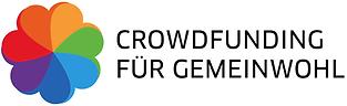 Crowdfunding_für_Gemeinwohl.png
