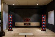 Heimkino-de-Luxe-WLM-Audio.jpg
