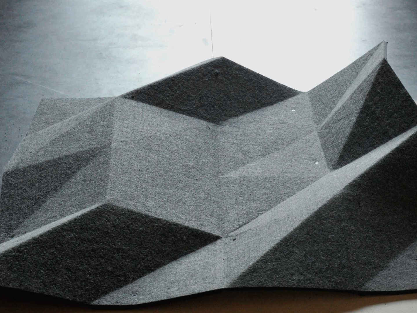 Whisperwool Origami.jpg