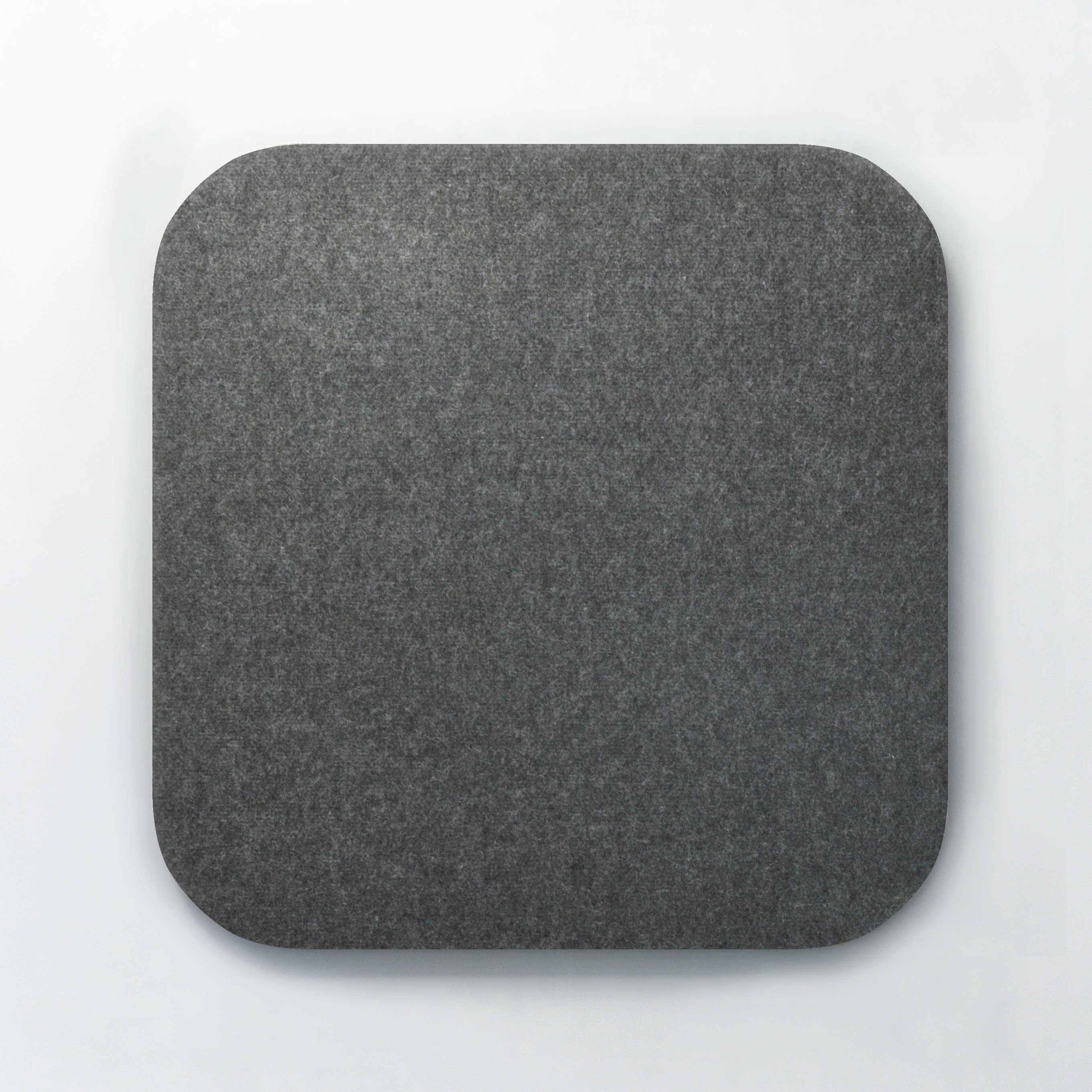 Whisperwool Akustik Wandbilder Apps