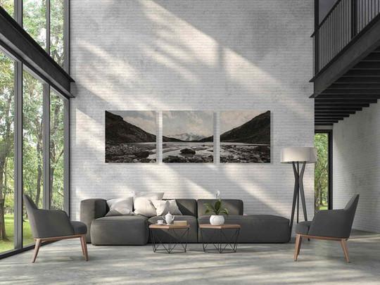 Panoramen | Design PPhilipp