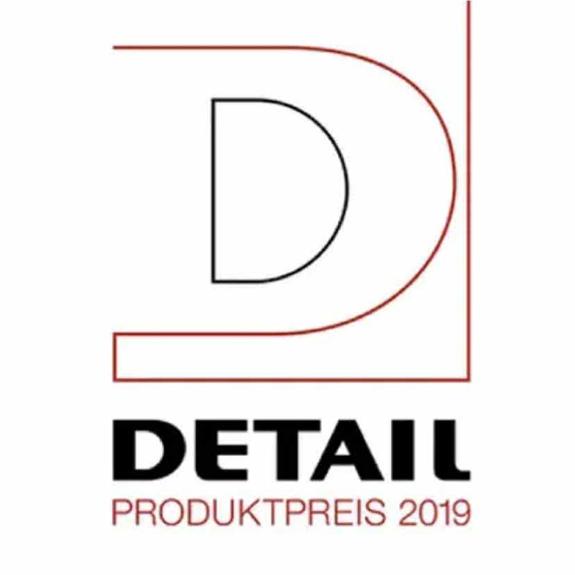 Whisperwool_Detail_Produktpreis_2019