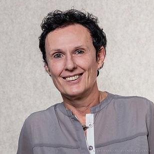 Tante Lotte Design Monika Manzl