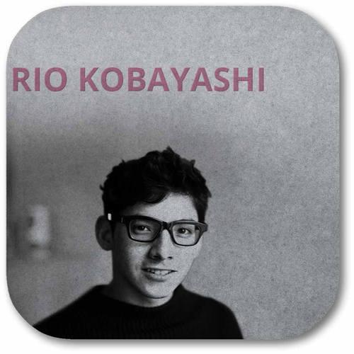 Rio-Kobayashi