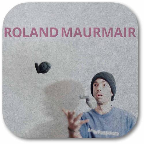 Roland Maurmair