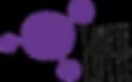 Tante Lotte Logo