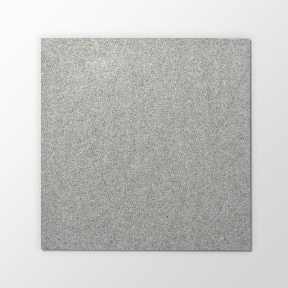 Whisperwool Akustik-Fensterpaneele Oblong