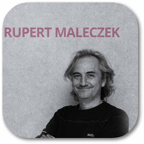 Rupert-Maleczek