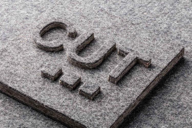 CNC oszillationsschneiden