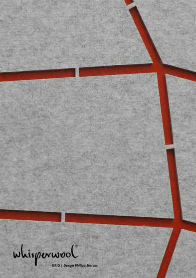 whisperwool-grid.jpg