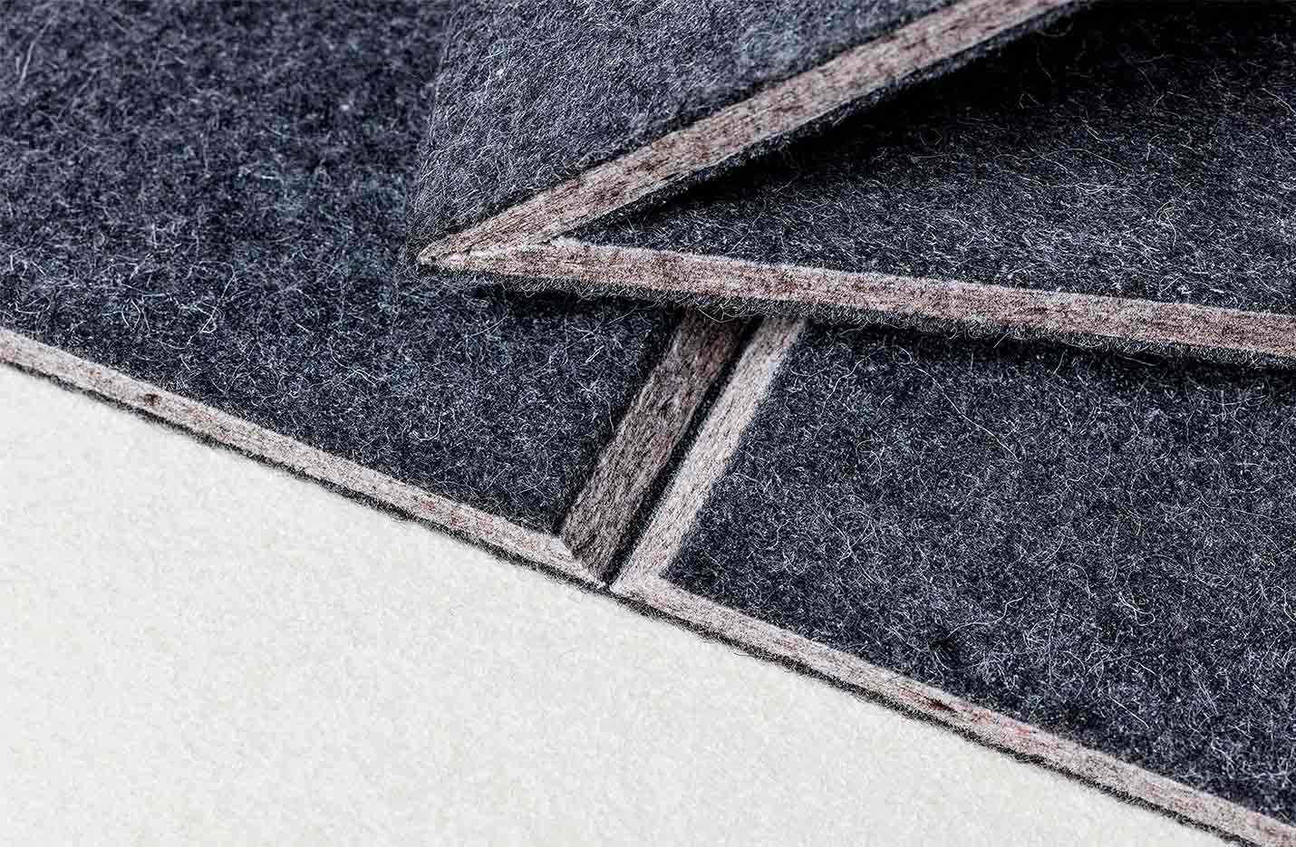 Whiperwool-Detail-Falt.jpg