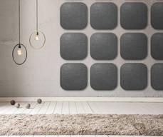 whisperwool-akustikplatten-design-apps-a
