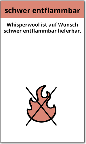 schwer-entflammbar.png