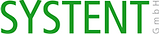 systent-logo_3.png
