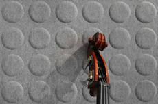 whisperwool-akustikplatte-design-polka-p