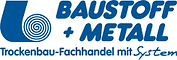 logo-bm_de.png