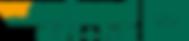 logo-weyland-stahl-holz.png