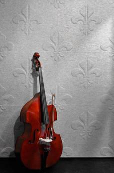 whisperwool-akustikplatte-fleur-de-lis-s