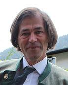 Franz_1.JPG