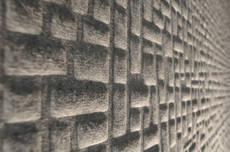 whisperwool-akustikplatte-detailansicht-