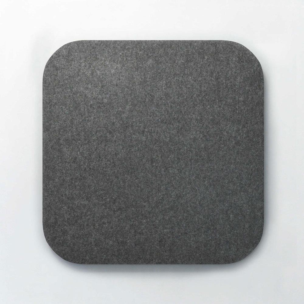 Whisperwool Akustik Wandpaneel Apps
