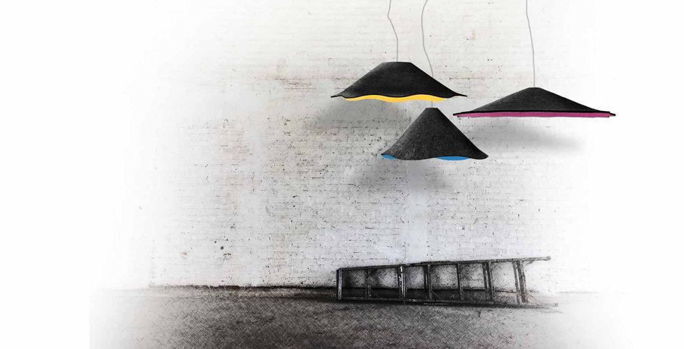 Bloom Design by Horst Philipp