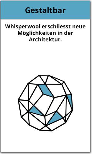 Gestaltbar.png