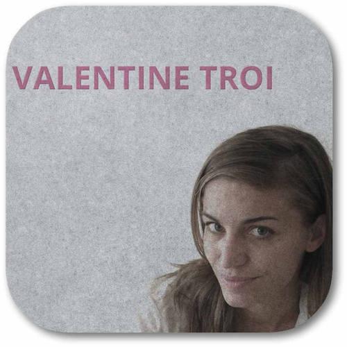 Whisperwool-Valentine-Troi