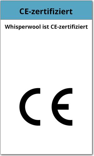 CE-zertifiziert.png