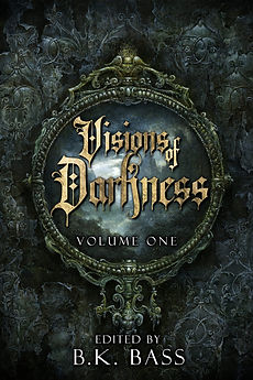 Visions-of-Darkness_Volume-One-scaled.jp