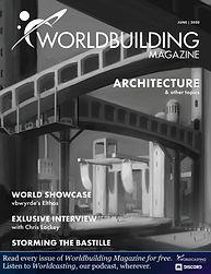 ArchitectureWBM.jpg