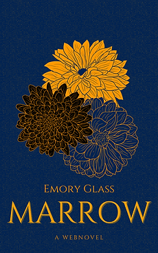 Marrow (2).png