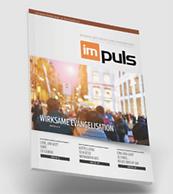 ImPuls.png