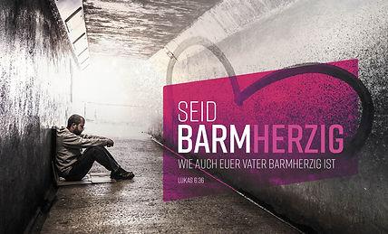 SeidBarmherzig_edited.jpg