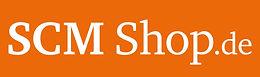 SCM_Logo_SCMShop_de.jpg