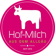 Hof-Milch500x500_edited.png