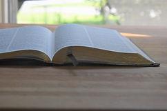 bible-on-wood-5357277_1920.jpg