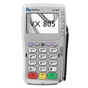 2_VX-805-_0055_Swoosh_805type_550x550__5
